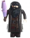 Minifigur - Hagrid - 10217