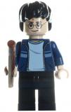 Minifigur - Harry Potter - 10217