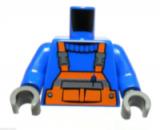 LEGO® 76382 Figurenoberkörper Torso - 4275841