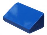 85984 4651236 Dachstein 1 x 2 - blau