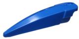 15362 6269149 Kralle mit Kreuzachse - blau