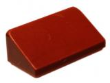 85984 6035291 Dachstein 1 x 2 - braun