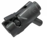 15391 15392 6195518 6051334 Mini Shooter - mattsilber/dunkelgrau