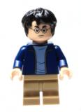 Minifigur  - Harry Potter - 75945