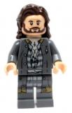 Minifigur - Sirius Black - 75945