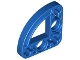 32249 6336748 Liftarm 3 x 3 L-Form - blau