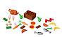 Speisenzubehör - 40309 - Polybag - 30 Teile