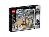 75261 - Star Wars - Clone Scout Walker™ – 20 Jahre LEGO Star Wars