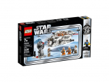 75259 - Star Wars - Snowspeeder™ – 20 Jahre LEGO Star Wars
