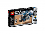 75262 - Star Wars - Imperial Dropship™ – 20 Jahre LEGO Star Wars