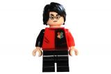 Minifigur - Harry Potter - Tournament Uniform - 75965
