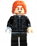 Minifigur - Peter Pettigrew - 75965