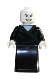 Minifigur - Lord Voldemort - 75965