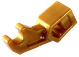 76116 6006741 Mechanischer Arm - Perlgold