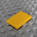 26603 6179184 Fliese 2 x 3 - gelb